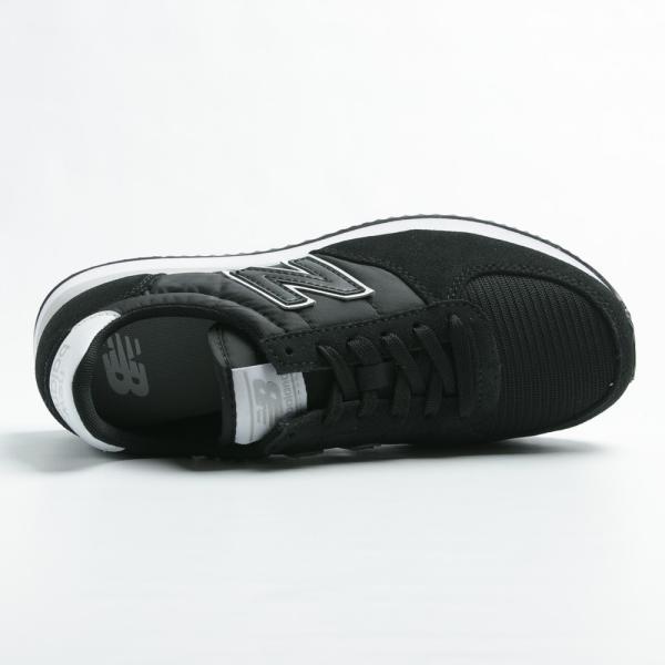 ニューバランス New Balance U220 レディース メンズ ユニセックス スニーカー シューズ 靴 FF FG FH EA EB EC ED ウォーキング 大きいサイズ 25.5~30cm|gallerymc|14