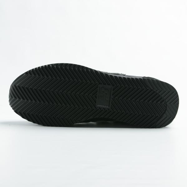 ニューバランス New Balance U220 レディース メンズ ユニセックス スニーカー シューズ 靴 FF FG FH EA EB EC ED ウォーキング 大きいサイズ 25.5~30cm|gallerymc|15