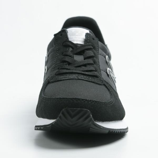 ニューバランス New Balance U220 レディース メンズ ユニセックス スニーカー シューズ 靴 FF FG FH EA EB EC ED ウォーキング 大きいサイズ 25.5~30cm|gallerymc|16