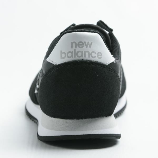 ニューバランス New Balance U220 レディース メンズ ユニセックス スニーカー シューズ 靴 FF FG FH EA EB EC ED ウォーキング 大きいサイズ 25.5~30cm|gallerymc|17