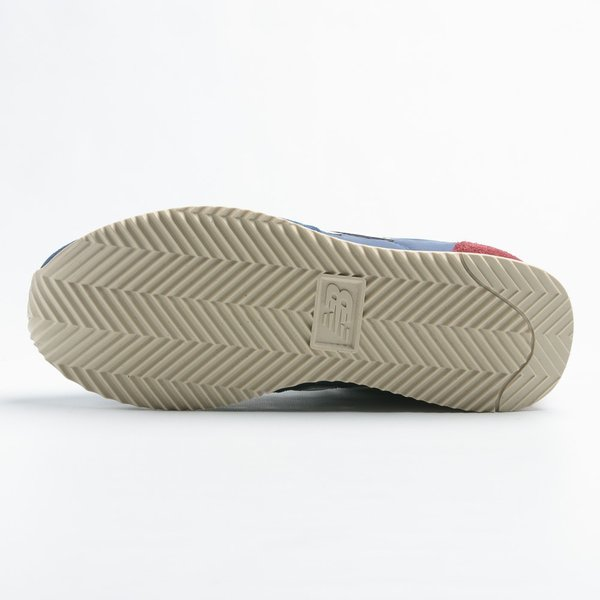 ニューバランス New Balance U220 レディース メンズ ユニセックス スニーカー シューズ 靴 FF FG FH EA EB EC ED ウォーキング 大きいサイズ 25.5~30cm|gallerymc|19