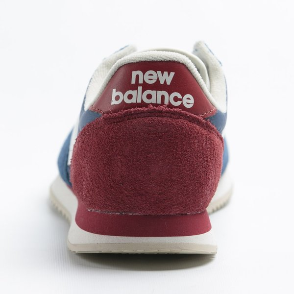 ニューバランス New Balance U220 レディース メンズ ユニセックス スニーカー シューズ 靴 FF FG FH EA EB EC ED ウォーキング 大きいサイズ 25.5~30cm|gallerymc|21