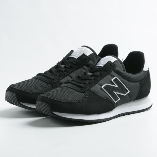 ニューバランス New Balance U220 レディース メンズ ユニセックス スニーカー シューズ 靴 FF FG FH EA EB EC ED ウォーキング 大きいサイズ 25.5~30cm|gallerymc|04