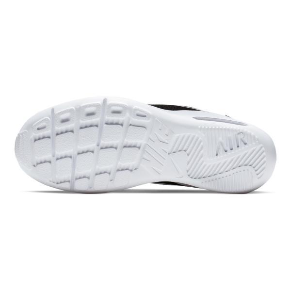 ナイキ NIKE エアマックス RAITO AQ2231 レディース メンズ レディース ユニセックス スニーカー シューズ ランニング ジョギング ジム ウォーキング|gallerymc|11