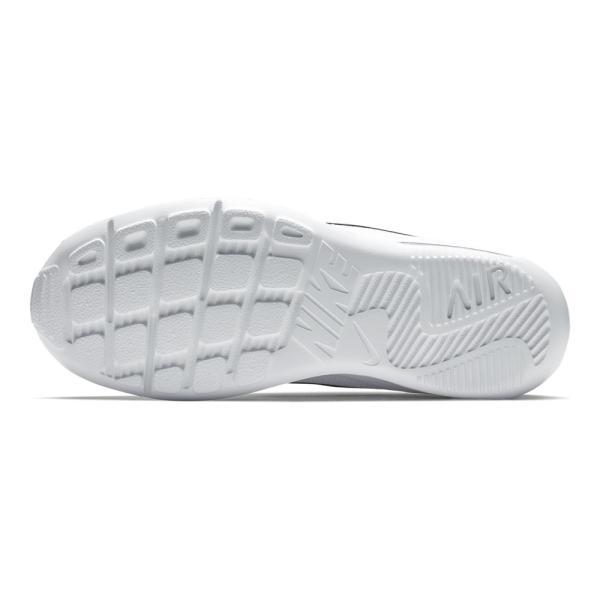 ナイキ NIKE エアマックス RAITO AQ2231 レディース メンズ レディース ユニセックス スニーカー シューズ ランニング ジョギング ジム ウォーキング|gallerymc|05