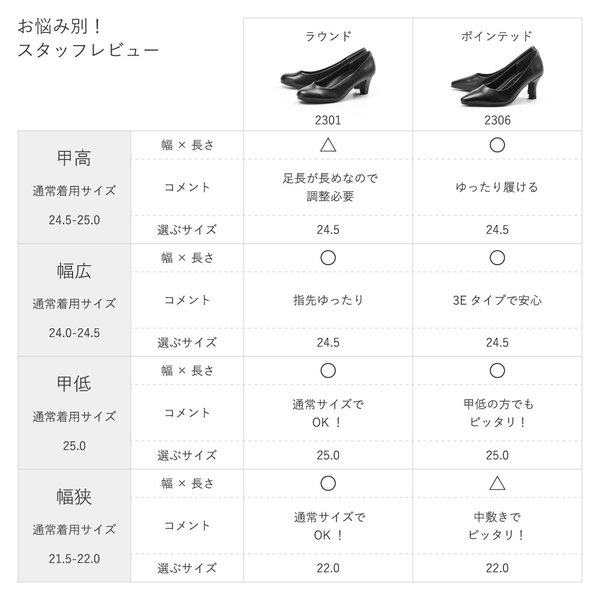 走れる パンプス 痛くない 歩きやすい 靴 レディース 大きいサイズ 小さいサイズ 低反発 リクルート 黒3E オフィス ブラックフォーマル ストラップ|gallerymc|18