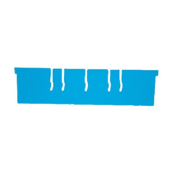 積水 TRタイプコンテナ TR−22用仕切板 大 CTRL22B 1枚|ganbariya-shop