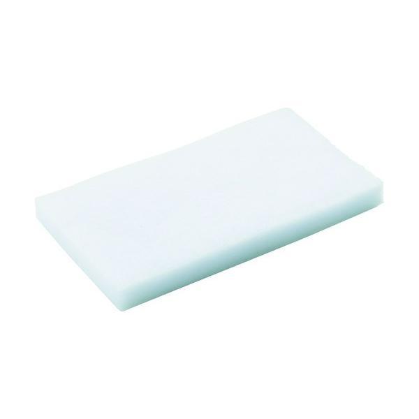 白光 サブフィルター 角型ノズル用 20枚入 A5036 1Pk
