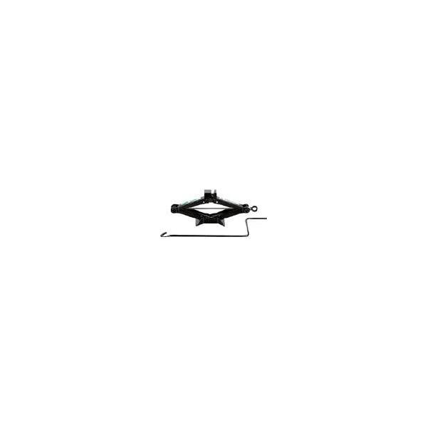 京都機械工具(株) KTC パンタグラフジャッキ PJ-1 1台【373-7098】