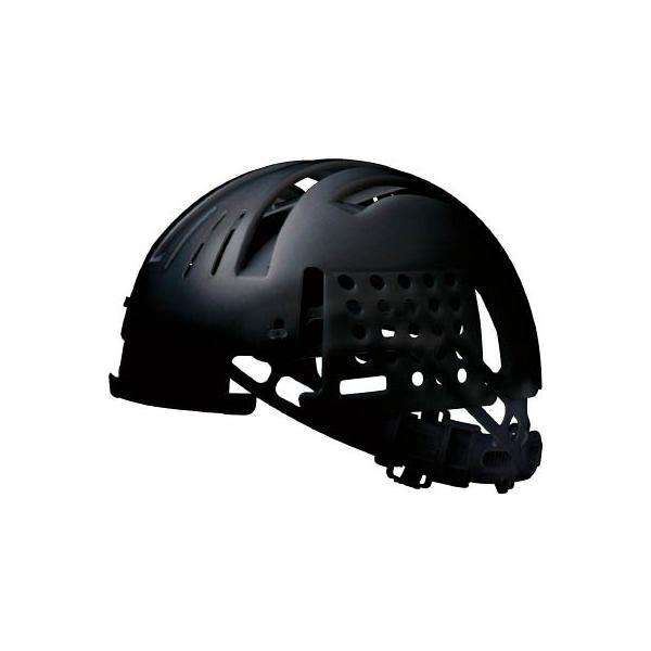 ミドリ安全(株) ミドリ安全 帽子用インナーキャップ バンド付き INC-100ECO/BL-B 1個