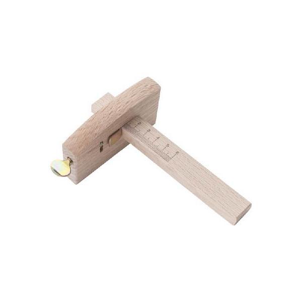 角利産業(株) KAKURI ネジ止スジ毛引 刃収納安全タイプ 90mm 41450 1個【784-8552】