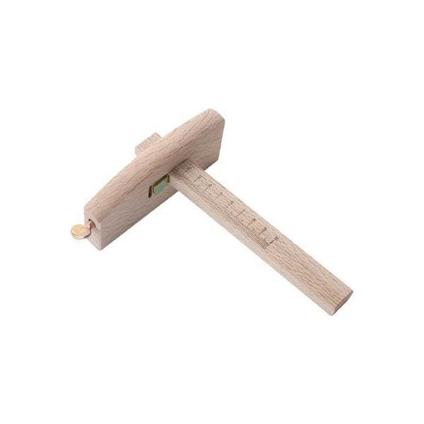 角利産業(株) KAKURI ネジ止スジ毛引 刃収納安全タイプ 120mm 41451 1個【784-8561】