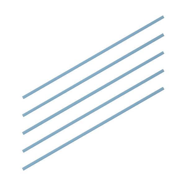 カール事務器(株) カール ディスクカッター専用替カッターマット M−250 (5本入) M250 1袋【855-3251】