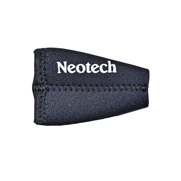 Neotech/ネオテック Pucker Pouch Small Black  #2901112 / マウスピースポーチ 2個収納可|gandgmusichotline