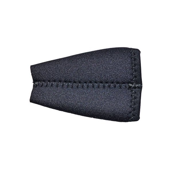 Neotech/ネオテック Pucker Pouch Small Black  #2901112 / マウスピースポーチ 2個収納可|gandgmusichotline|02