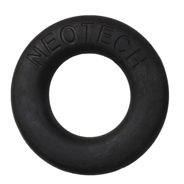 Neotech/ネオテック Sax Tone Filter - Tenor #3201012 テナーサックス用トーンフィルター