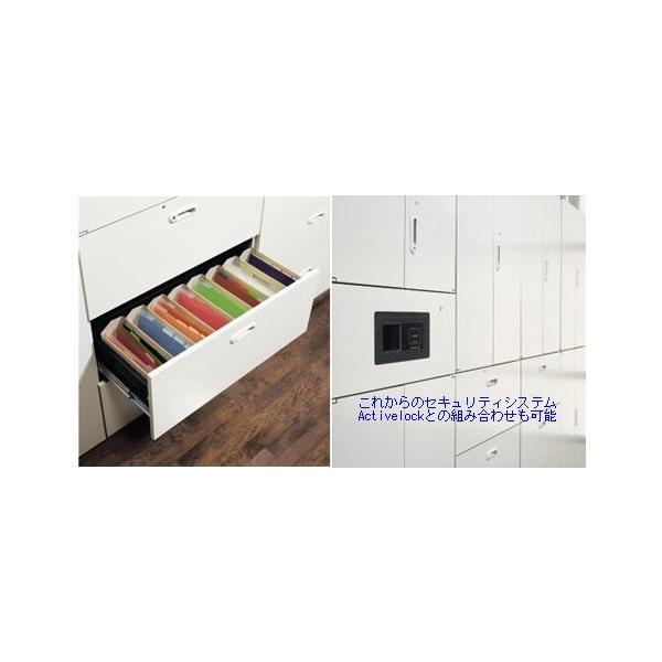 PLUS W900 D450用 ベース L5−11 M4(下置きにはベースが必要です) 送料無料|garage-murabi|02