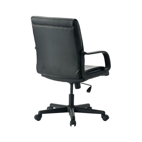 応接 会議室5点セット【チェアGSX100】オフィス用 応接セット 会議室に GZPLT-1690DB GSX100 GSX-100|garage-murabi|06