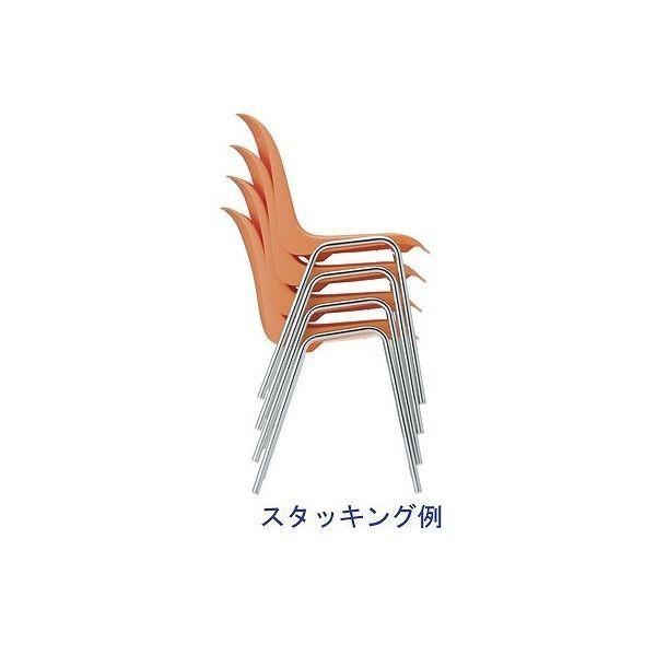 ダイニングチェア  会議椅子にも実績と価格|garage-murabi|03