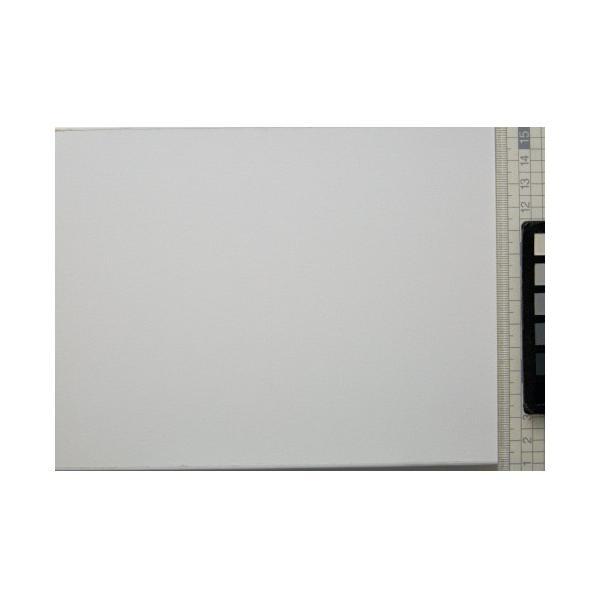 PLUS増連型ミーティングテーブル W1200×D1200mm ホワイト 配線ボックス有 MR-1212SQH WH/BK フリーアドレス ワイドテーブル|garage-murabi|03