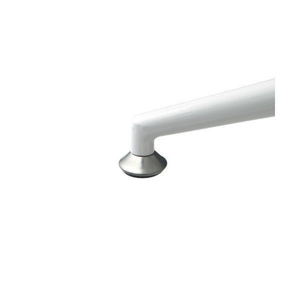 OA 円形テーブル・丸テーブル (木目)1200mm 送料無料 RFRDT-OA1200NL J851410|garage-murabi|04