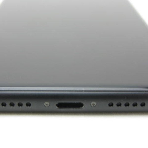 SIMフリー SoftBank iPhoneXR 64GB ブラック  スマホ 中古  美品 保証あり Aランク 本体 白ロム あすつく対応 携帯電話 0712|garakei|04