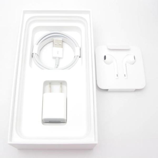 SIMフリー docomo iPhoneXR 64GB (PRODUCT)RED  スマホ 中古  美品 保証あり Aランク 本体 白ロム あすつく対応 携帯電話 0712|garakei|02