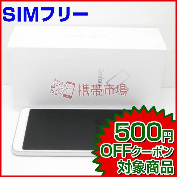 GALAXY S6 64GB ホワイト docomoの画像