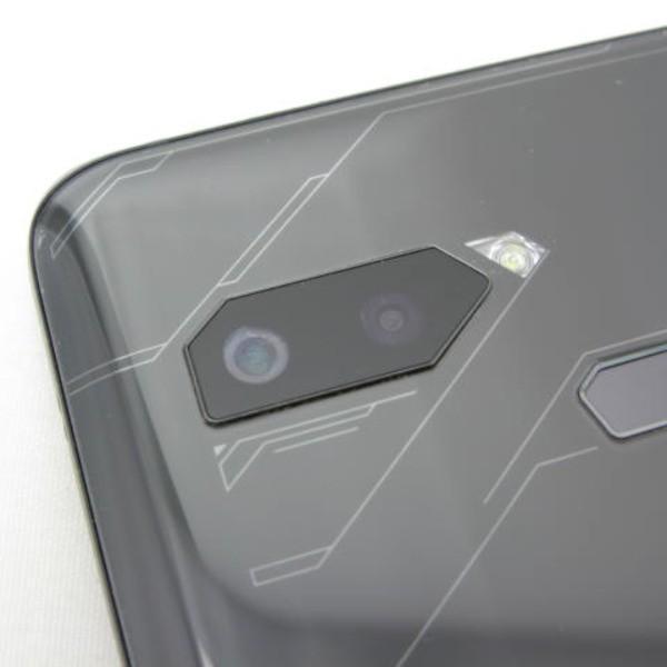 SIMフリー SIMフリー ROG Phone (ZS600KL) 128GB ブラック  スマホ 中古  美品 保証あり Aランク 本体 白ロム あすつく対応 携帯電話 0920|garakei|03