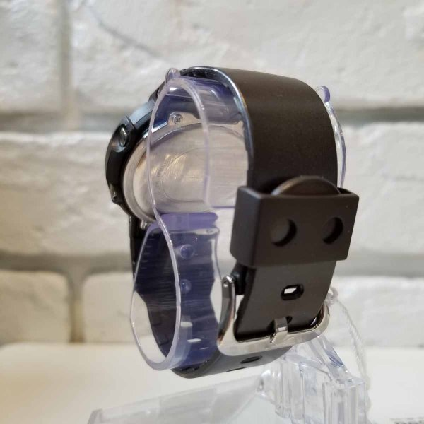 g-shock mini 腕時計 GMN-500-5BJR  ジーショック ミニ Gショック G-ショック カシオ CASIO ブラウン/ミント|garakuta-ga|03