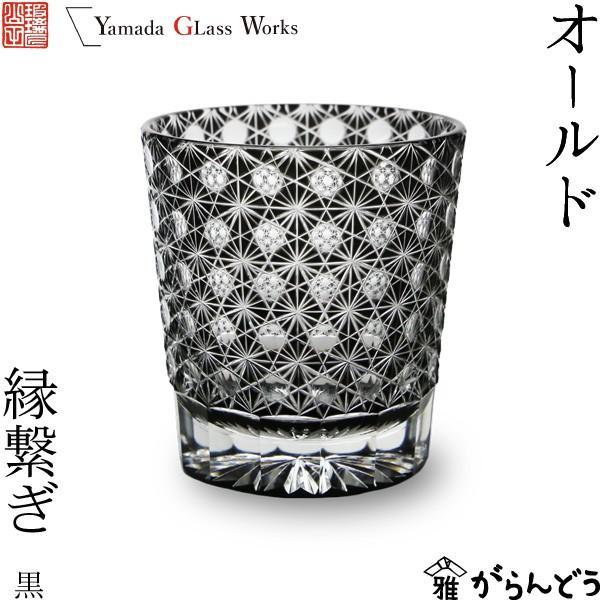 切子 グラス 江戸 江戸切子の選び方