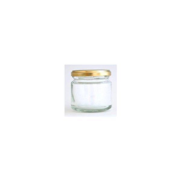 ガラス瓶 ジャム瓶 SH-150ST 150ml -10本セット-|garasubin|04
