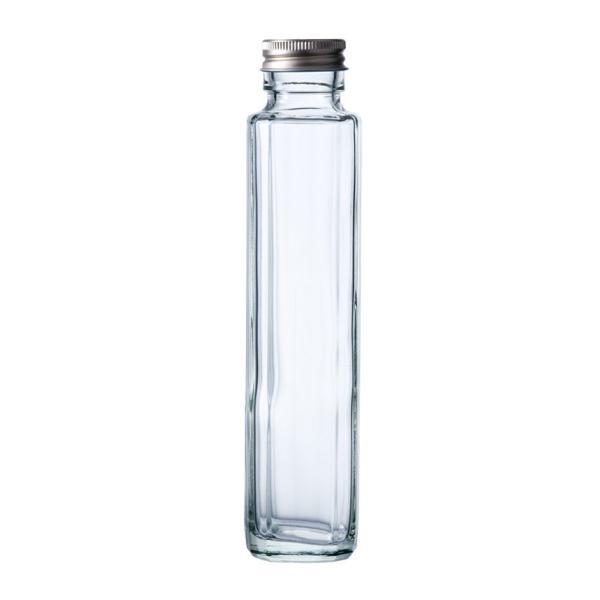 ガラス瓶 ドレッシング/タレ瓶 GO150PP 150ml
