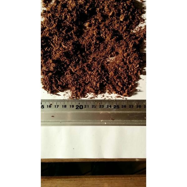 【ほとんど全国送料無料(対象外地域あり)】カナダ産ピートモス 30L×2袋=60Lセット(約10kg分)|gardenas-okayama1
