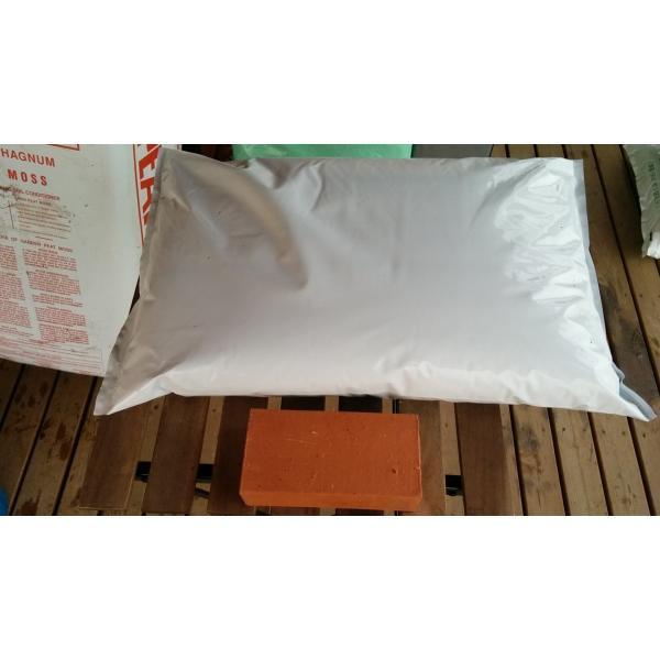【ほとんど全国送料無料(対象外地域あり)】カナダ産ピートモス 30L×2袋=60Lセット(約10kg分)|gardenas-okayama1|03