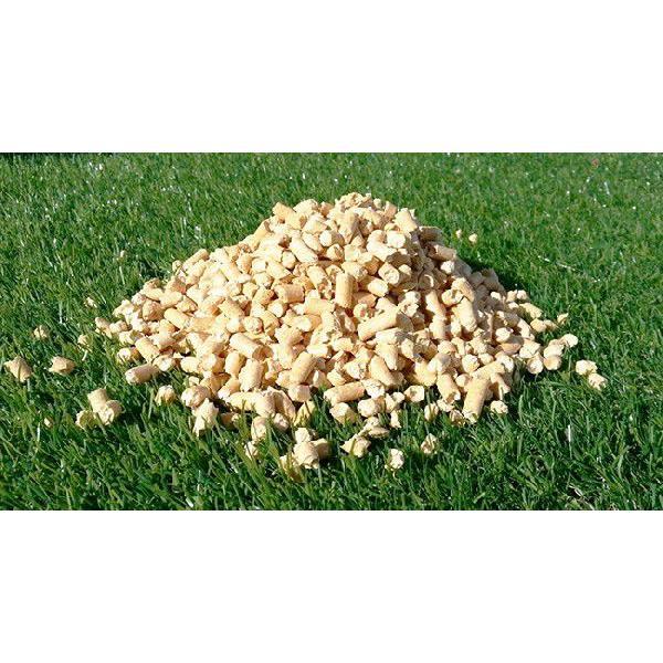 木質ペレット 猫砂 お買い得 22kg 11kg2袋入り 56251