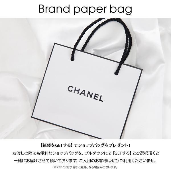 シャネル コットン 100枚入 レディース プチギフト お祝い 化粧品 LE COTON garlandstore 03