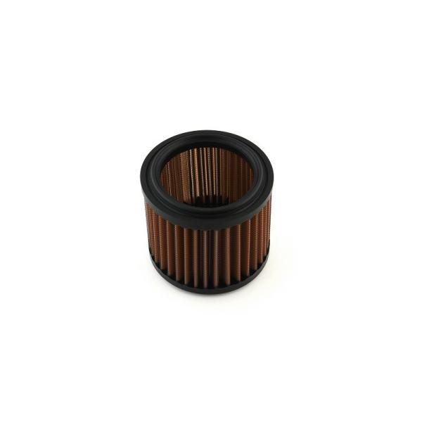 スプリントフィルター CM04S RSV1000 SPRINTFILTER|garudaonlinestore