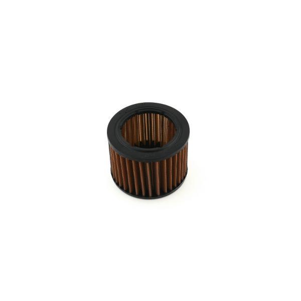 スプリントフィルター CM07S R1100RS SPRINTFILTER|garudaonlinestore