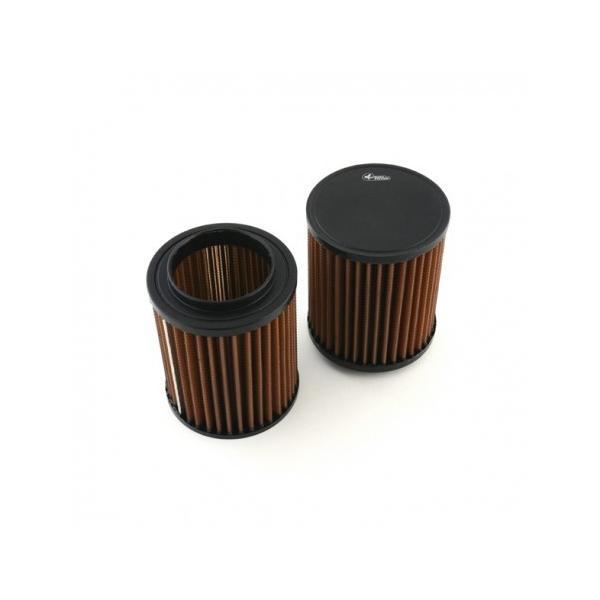 スプリントフィルター CM17S CBR1000RR (04-07) SPRINTFILTER|garudaonlinestore