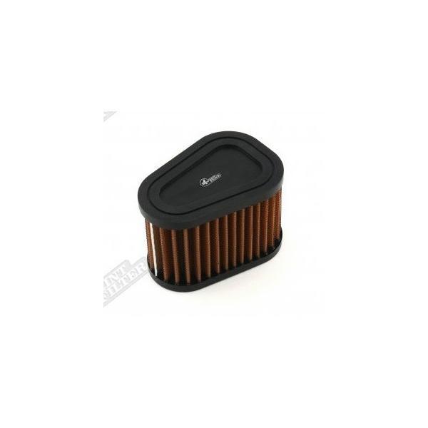 スプリントフィルター OM09S X1/S1 SPRINTFILTER|garudaonlinestore