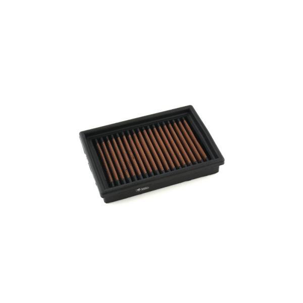 スプリントフィルター PM05S RSV1000 SPRINTFILTER|garudaonlinestore