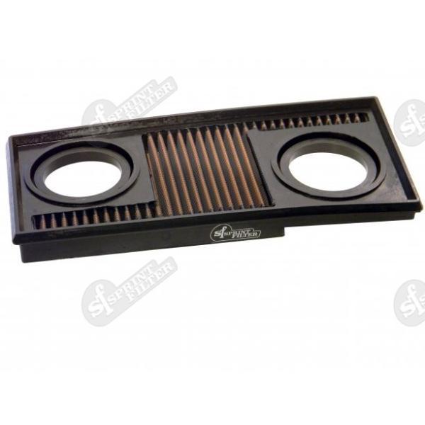 スプリントフィルター PM108S SHIVER750 SPRINTFILTER|garudaonlinestore