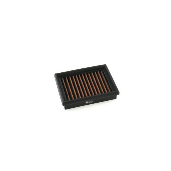 スプリントフィルター PM120S SRV850 SPRINTFILTER|garudaonlinestore