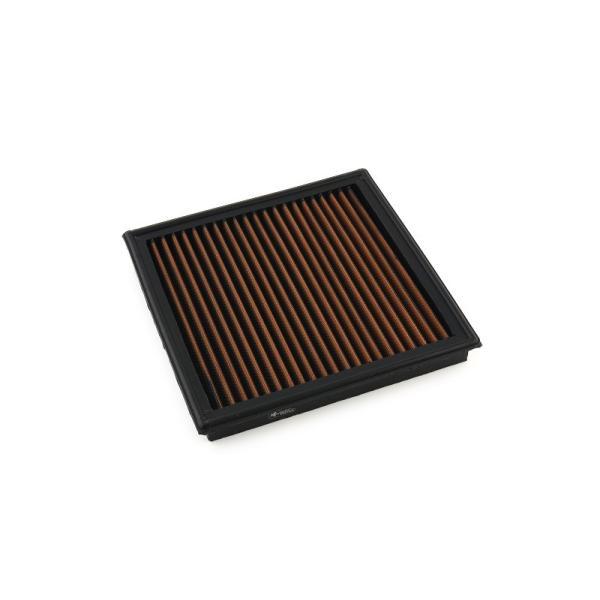 スプリントフィルター PM121S SS900 MONSTER750 SPRINTFILTER|garudaonlinestore