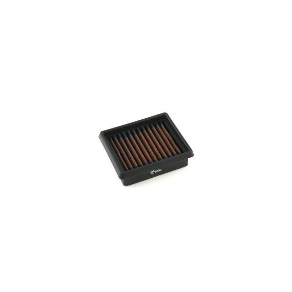 スプリントフィルター PM145S 125/200/250/390 DUKE SPRINTFILTER|garudaonlinestore