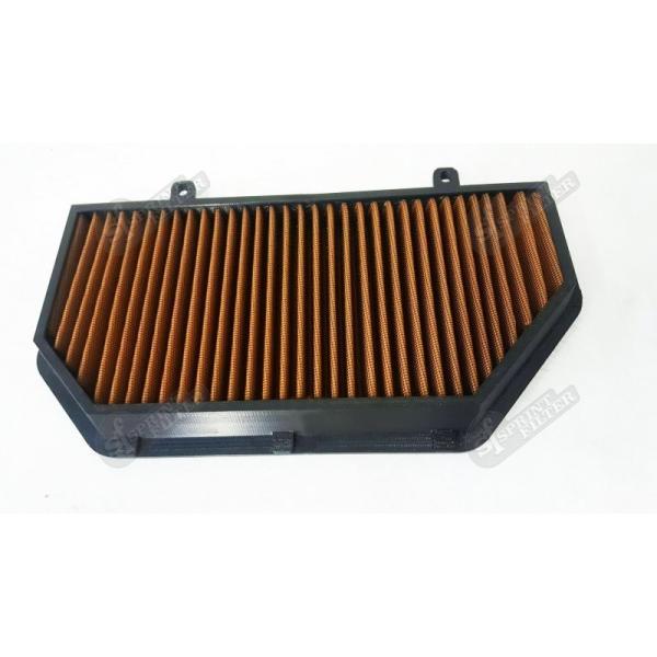 スプリントフィルター PM156S GSX-R1000(17-) SPRINTFILTER|garudaonlinestore