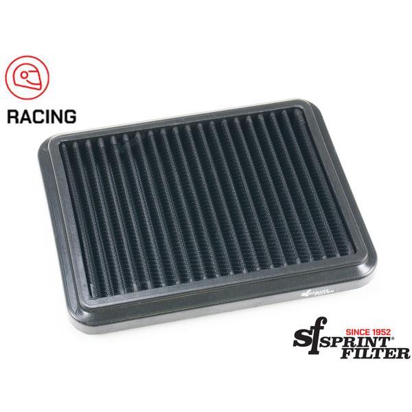 スプリントフィルター PM160S F1-85【レース専用】PANIGALE V4/S SPRINTFILTER|garudaonlinestore
