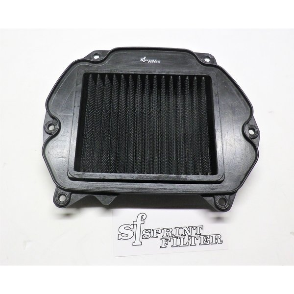 スプリントフィルター PM168S F1-85【レース専用】 CBR250RR (17-)  MC51 SPRINTFILTER|garudaonlinestore