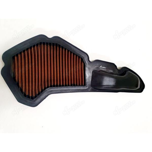 スプリントフィルター PM178S  PCX125/150, ADV150 乾式エアフィルター|garudaonlinestore|03